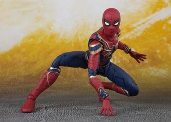 [Comentários] Marvel S.H.Figuarts - Página 3 U17qCv3Z_t
