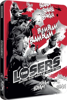 The Losers (2010) BD-Untouched 1080p VC-1 DTS HD ENG AC3 iTA-ENG