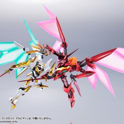 """Gundam : Code Geass - Metal Robot Side KMF """"The Robot Spirits"""" (Bandai) - Page 3 PrDzKSXa_t"""