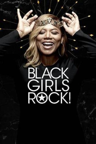 Black Girls Rock 2019 1080p WEBRip x264-RARBG