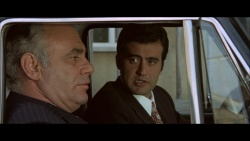 Confessione di un commissario di polizia al procuratore della repubblica (1971) BD-Untouched 1080p AVC DTS HD-AC3 iTA-ENG