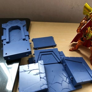 [Imagens] Poseidon EX & Poseidon EX Imperial Throne Set KvhDFhLL_t