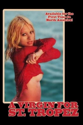 A Virgin for St. Tropez (1975)