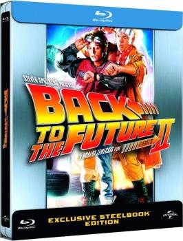 Ritorno al futuro - Parte II (1989) BD-Untouched 1080p VC-1 DTS HD ENG DTS iTA AC3 iTA-ENG