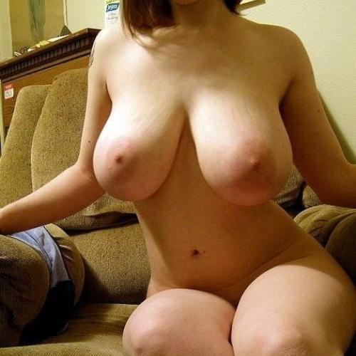Sex gonzo porn
