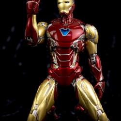 [Comentários] Marvel S.H.Figuarts - Página 5 XlOMTAXV_t