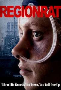 Regionrat 2019 WEBRip XviD MP3-XVID