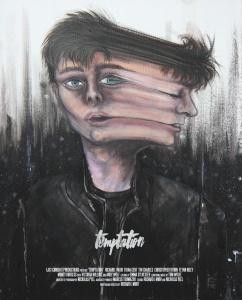 Temptation 2018 WEBRip x264-ION10