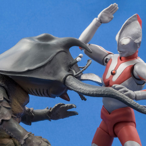 Ultraman (S.H. Figuarts / Bandai) - Page 5 P8jl2pZj_t