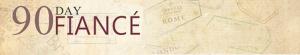 90 Day Fiance S07E07 iNTERNAL 720p WEBRip x264-KOMPOST
