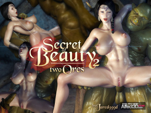 [FLASH] Secret of Beauty Bundle (Uncensured)