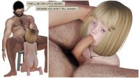 3D Artworks by VinnyInnocent