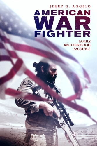 Warfighter 2018 1080p WEB-DL DD5 1 H264-FGT