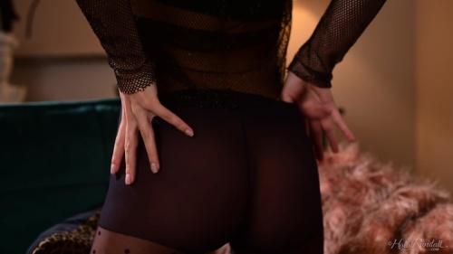 Avery Wildest Dreams (HollyRandall 2020/01 1080p)
