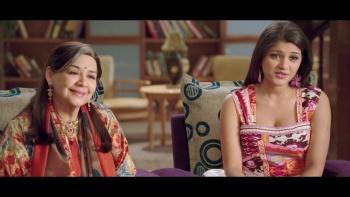 Shaadi, Dahej & Gangster (2021) 1080p WEB-DL x264 AAC ESub-Team IcTv Exclusive