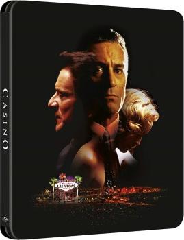 Casinò (1995) Full Blu-Ray 4K 2160p UHD HDR 10Bits HEVC ITA DTS 5.1 ENG DTS:X/DTS-HD MA 7.1 MULTI