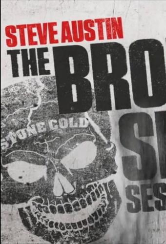 WWE Steve Austin's Broken Skull Sessions S01E03 Kane VOD 720p  h264-WD