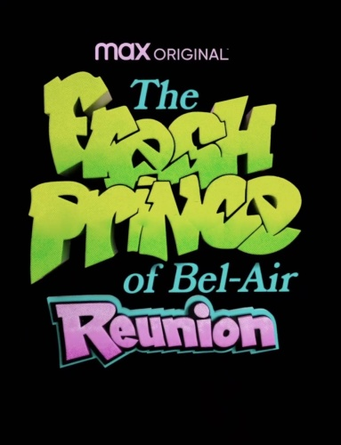 The Fresh Prince of Bel-Air Reunion 2020 1080p WEB H264-GGWP