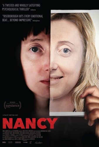 Nancy 2018 WEBRip x264-ION10
