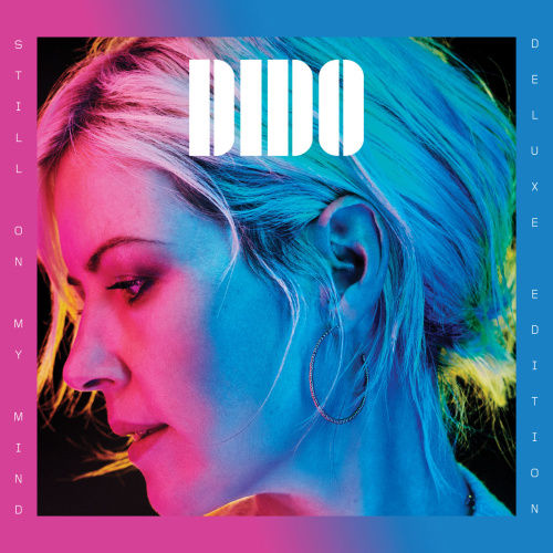 Dido   Still on My Mind (Deluxe Edition) (2019)