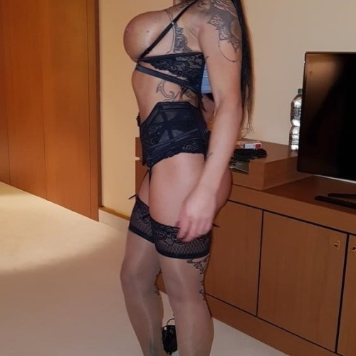Horny housewifes pics
