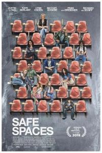 Safe Spaces 2019 1080p WEBRip x264-RARBG
