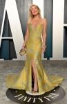 Kate Hudson    -       Vanity Fair Oscar Party Beverly Hills February 9th 2020.