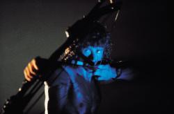 Рэмбо 3 / Rambo 3 (Сильвестр Сталлоне, 1988) - Страница 3 RtGGN5Yq_t