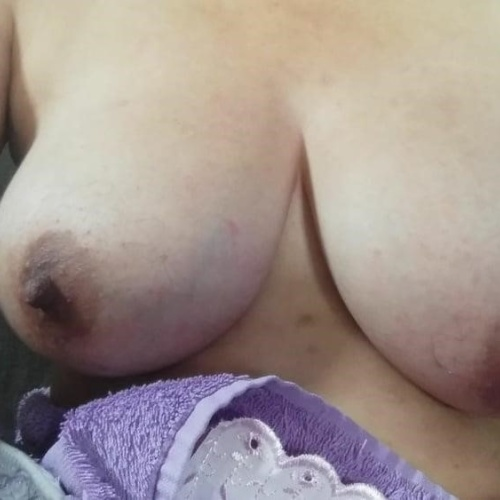 Naughty america my best friend mom