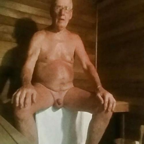 Free grandpa and grandma porn
