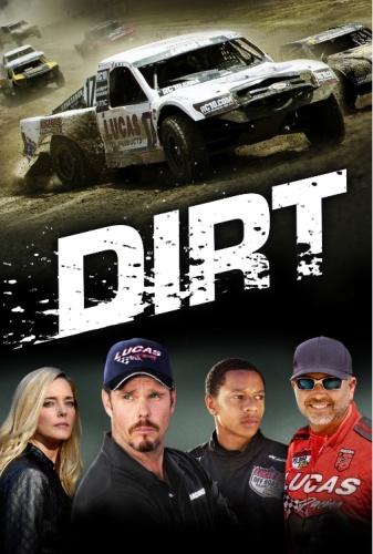 Dirt 2018 1080p WEBRip x264-RARBG