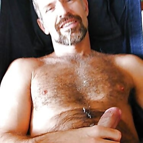 Japanese bear gay porn