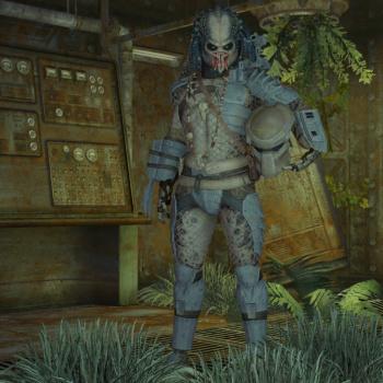 Fallout Screenshots XIV - Page 22 ZBZtApAa_t