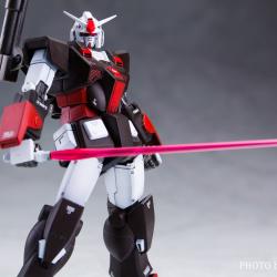 Gundam - Page 81 RT2KrtUC_t