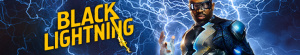 Black Lightning S03E09 The Book of Resistance Chapter Four Earth Crisis 1080p WEB-...