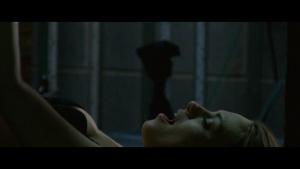 Natalie Portman / Mila Kunis / Black Swan / lesbi / sex / (US 2010) SEGZPukV_t