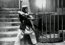 Рэмбо 3 / Rambo 3 (Сильвестр Сталлоне, 1988) - Страница 3 QMrlZej4_t