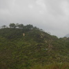 Hiking Tin Shui Wai - 頁 14 BgArxBXI_t