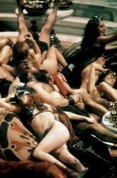 Конан-варвар / Conan the Barbarian (Арнольд Шварценеггер, 1982) - Страница 2 8ZdqM1Pk_t