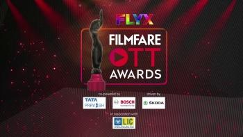 Filmfare OTT Awards (2021) 1080p WEB-DL x264 AAC-Team IcTv Exclusive