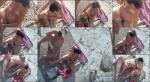 Nudebeachdreams Nudist video 01245