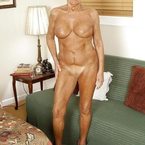 Mature older porn pics