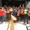 Songkran 潑水節 6vdZ3dwH_t