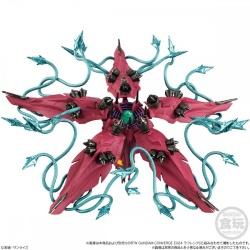 Gundam - Converge (Bandai) - Page 2 Jb7rBuuB_t