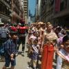Songkran 潑水節 QxJdFCQN_t