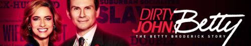 Dirty John S02E07 720p WEB H264-METCON