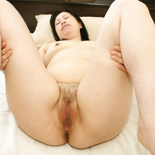 Porn mature hairy hd