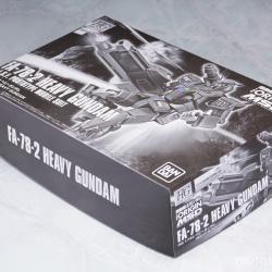 Gundam - Page 81 AVW1Za09_t