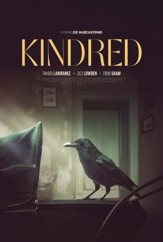 Kindred 2020 1080p WEB-DL DD5 1 H 264-EVO