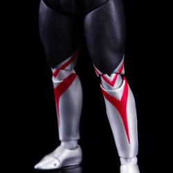 Ultraman (S.H. Figuarts / Bandai) - Page 6 Yn8oqRZ6_t